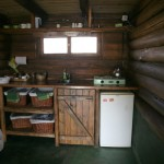 alazan-cocina